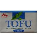 お豆腐 TOFU