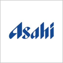 ASAHI BREWERIES, LTD.