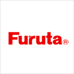 FURUTA CONFECTIONERY CO.,LTD.