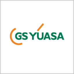 GS YUASA INTERNATIONAL LTD.
