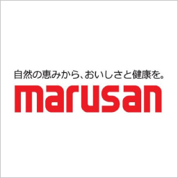 MARUSAN-AI CO.,LTD.