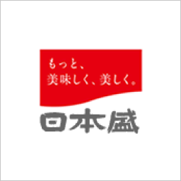 NIHONSAKARI CO.,LTD.