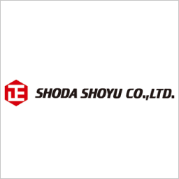 SHODA SHOYU CO.,LTD.