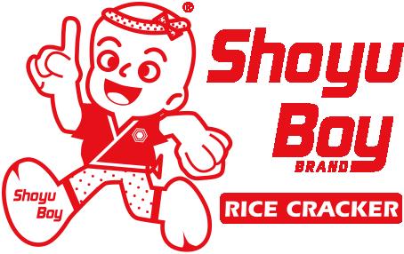 shoyuboy-logo
