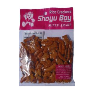 shoyuboy-mixed